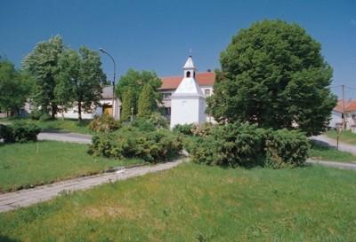 http://www.vanovice.cz/upload/soubory_hlavni_stranka/leto/uvod_2.jpg
