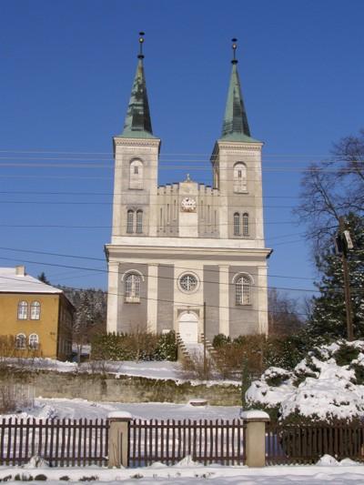 http://www.vanovice.cz/upload/soubory_hlavni_stranka/zima/uvod_3.jpg