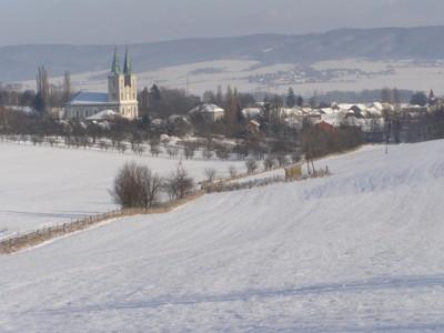 http://www.vanovice.cz/upload/soubory_hlavni_stranka/zima/uvod_7.jpg